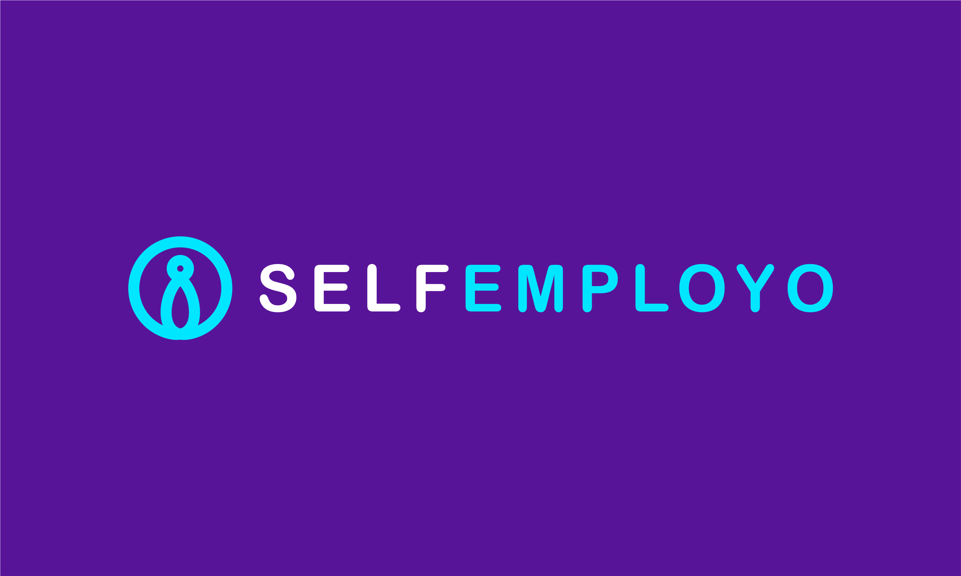 Selfemployo