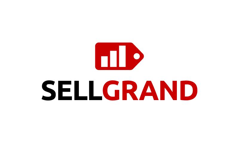 sellgrand.com