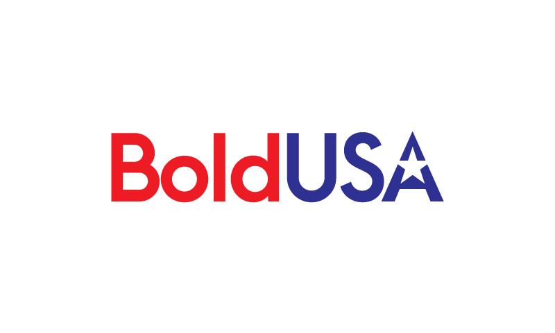 Boldusa - Marketing business name for sale