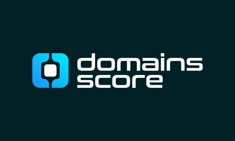 Domainsscore - Business business name for sale
