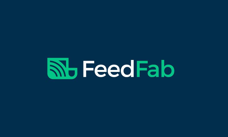 Feedfab