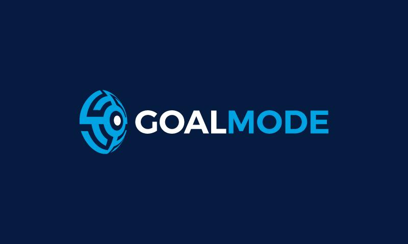 Goalmode