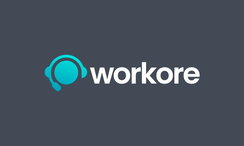Workore