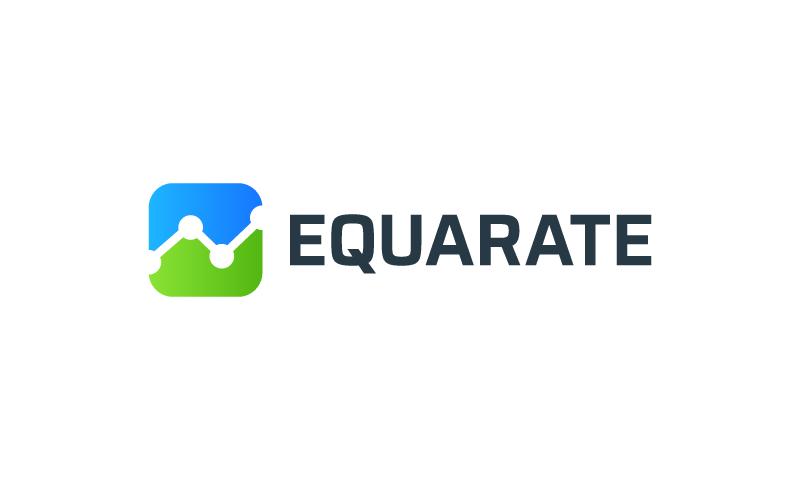 Equarate