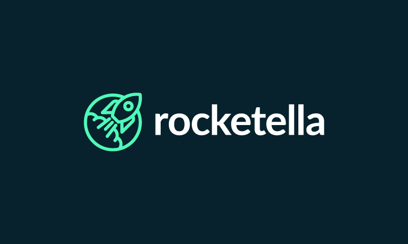 Rocketella