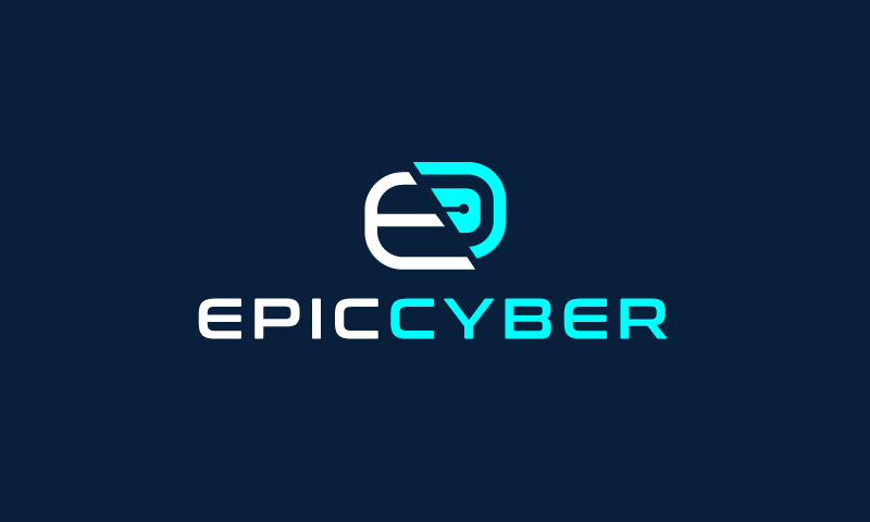 Epiccyber