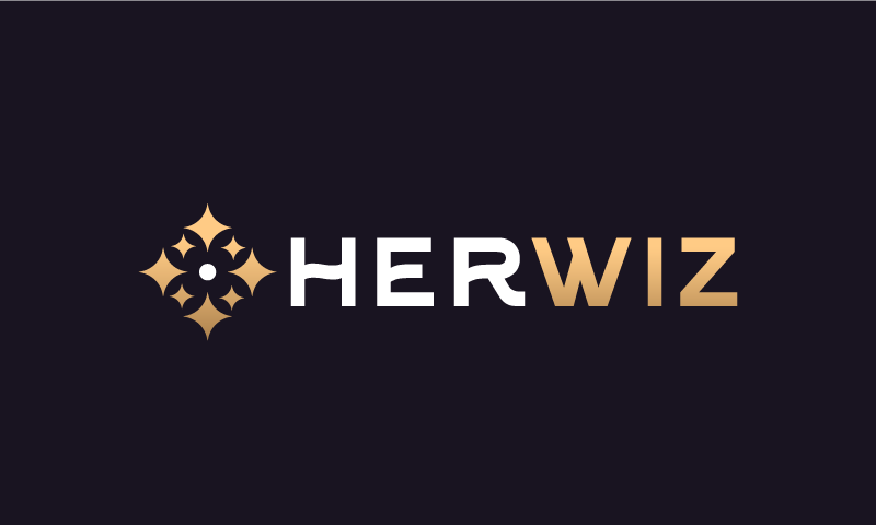 Herwiz - Accessories brand name for sale