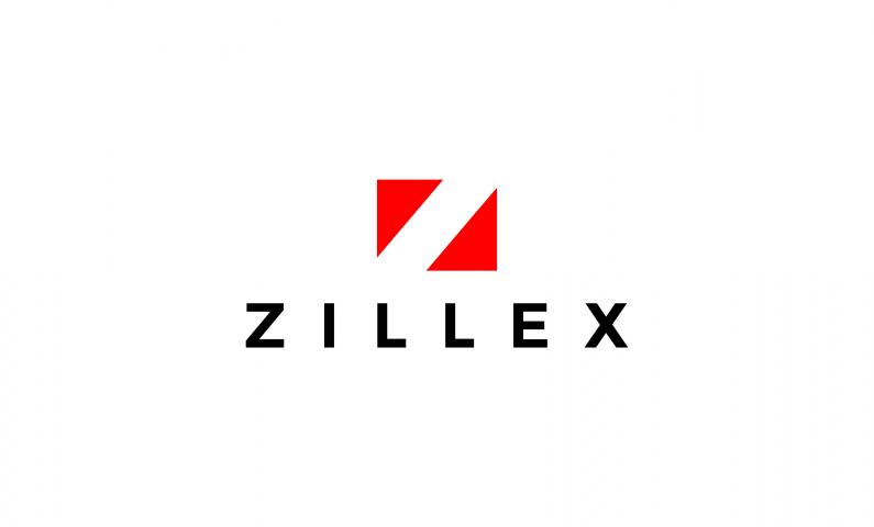 Zillex
