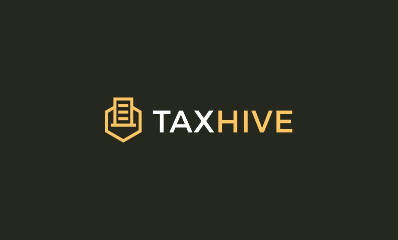 Taxhive
