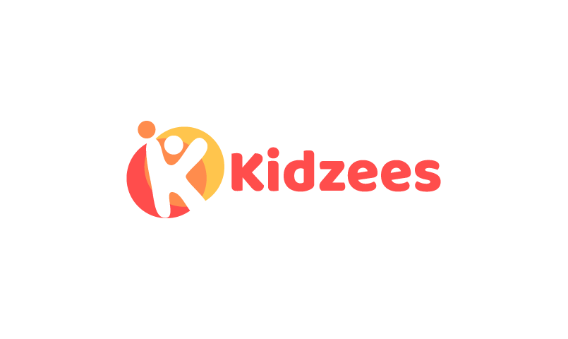 Kidzees - Possible startup name for sale