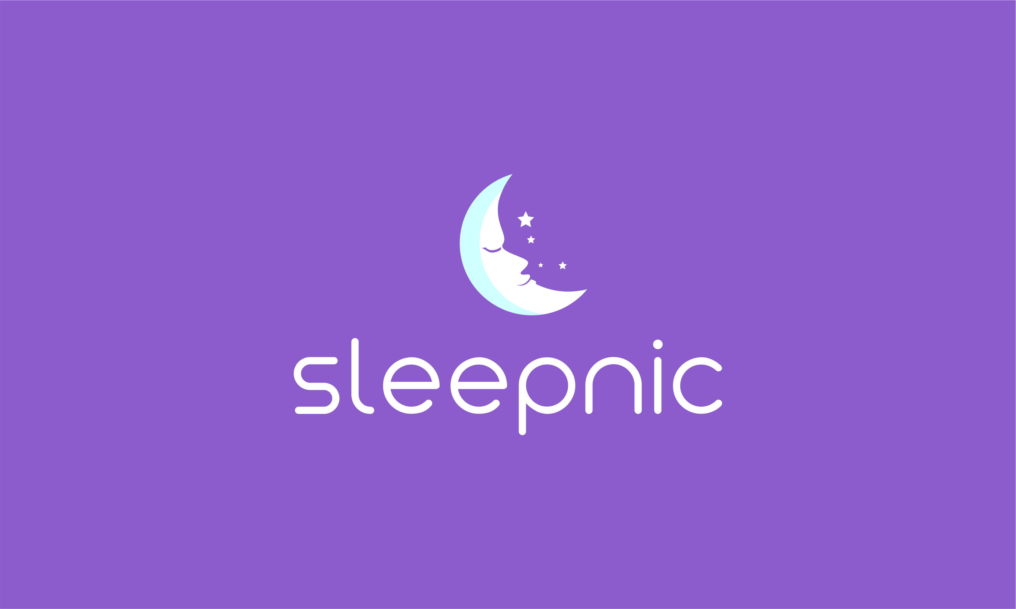 Sleepnic - Wellness domain name for sale