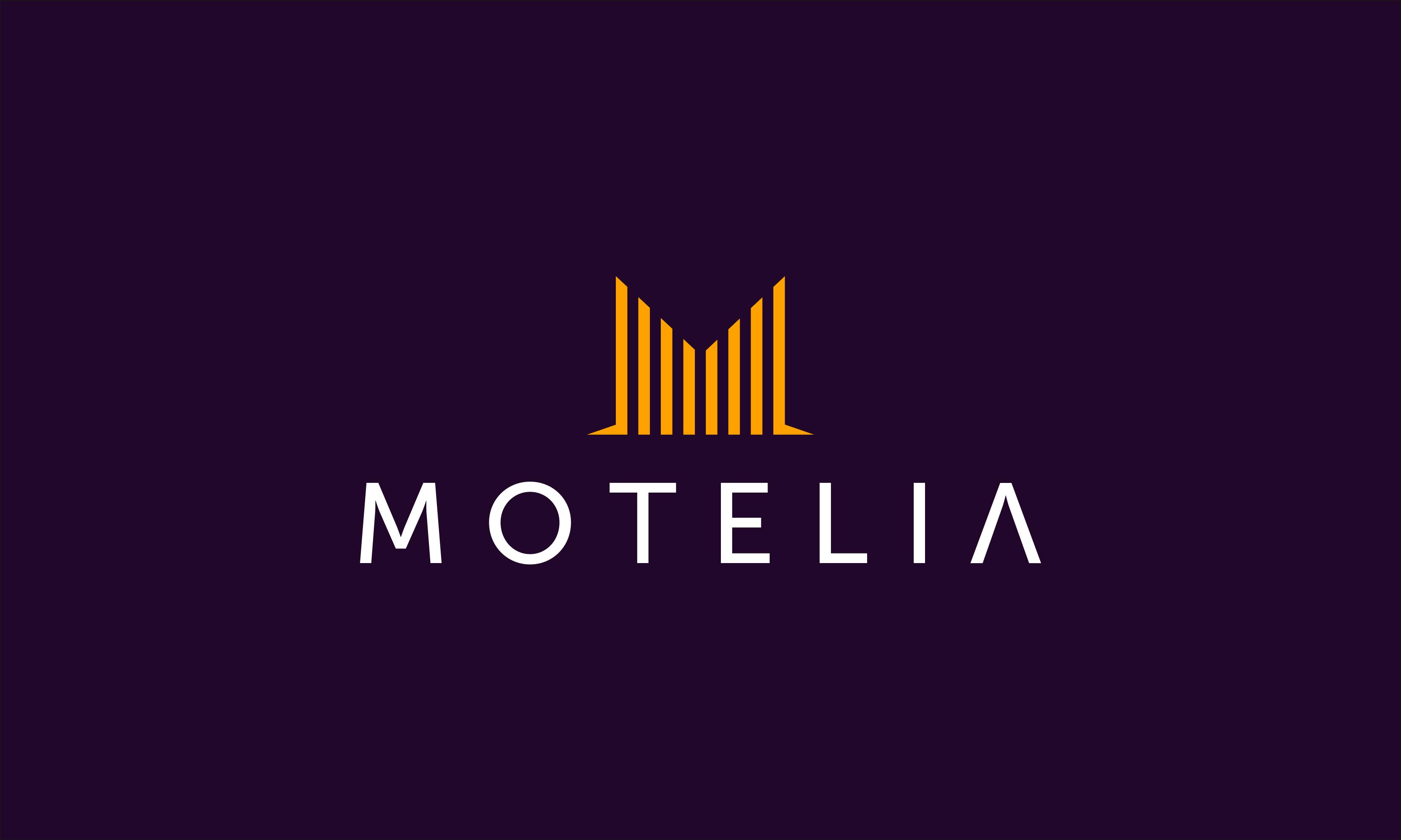 Motelia
