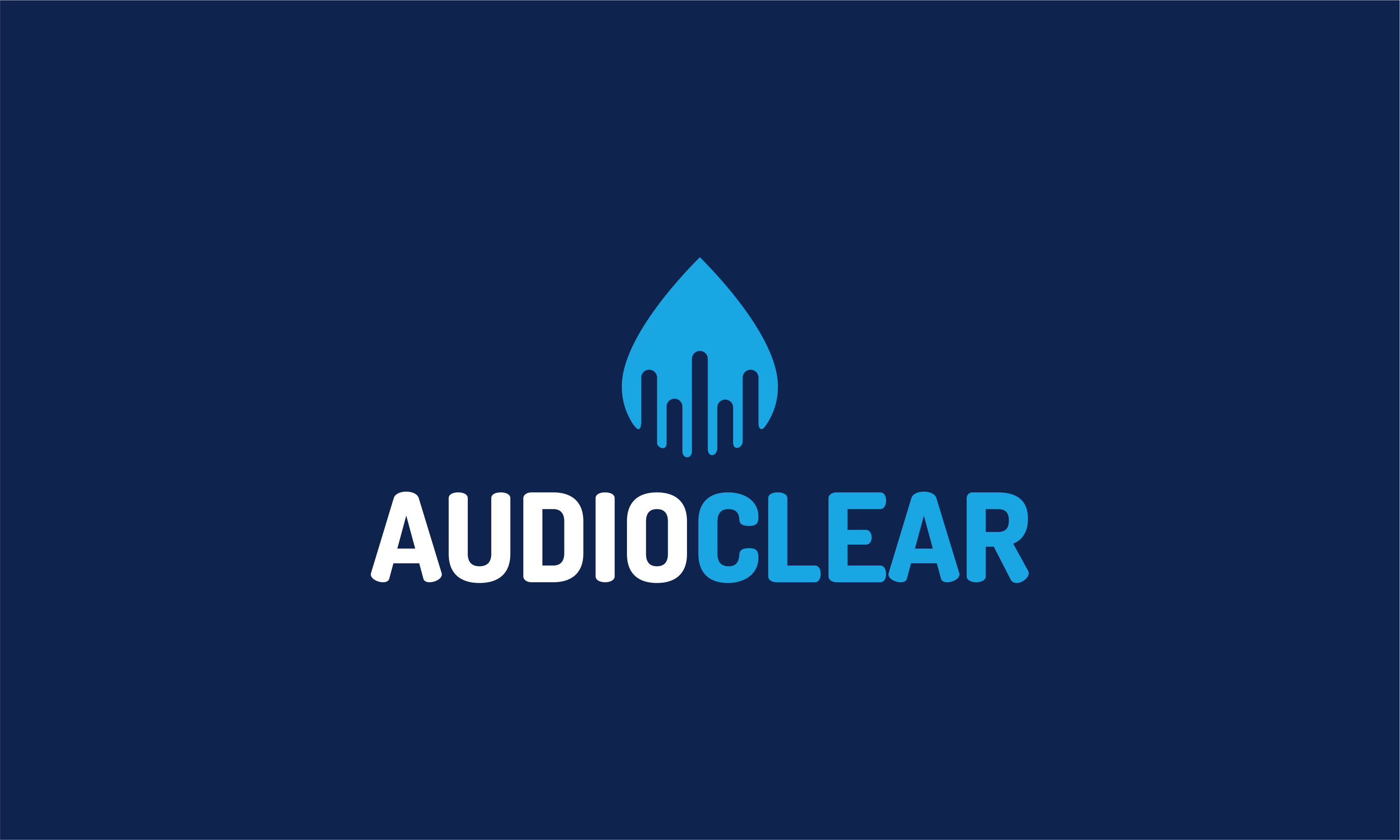 Audioclear