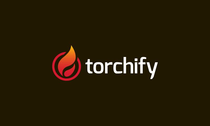 Torchify