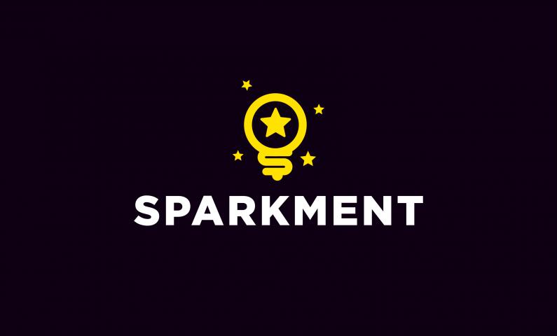 Sparkment
