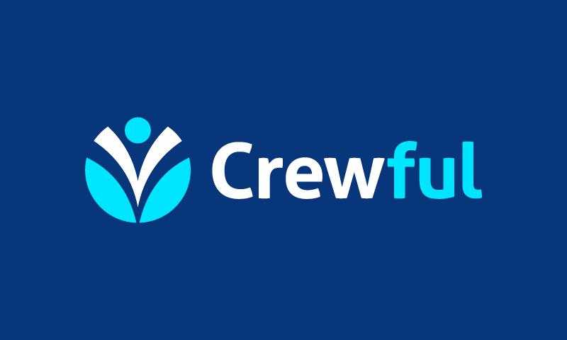 Crewful