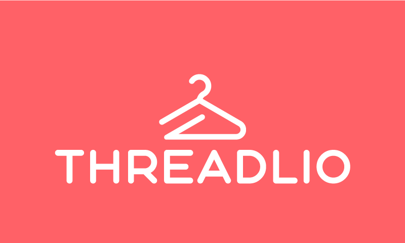 Threadlio - Original company name for sale