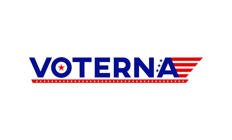 Voterna - Research brand name for sale
