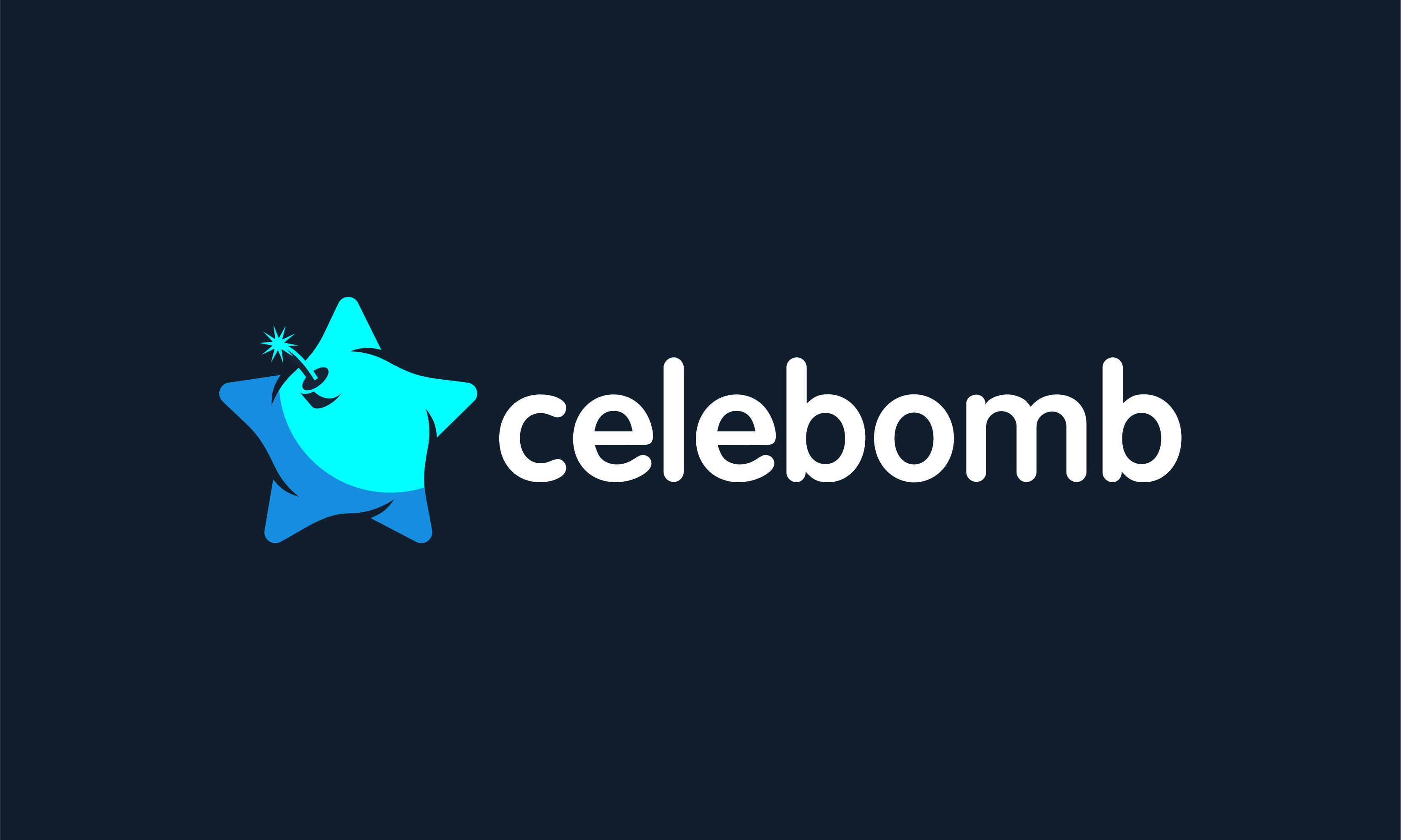 Celebomb