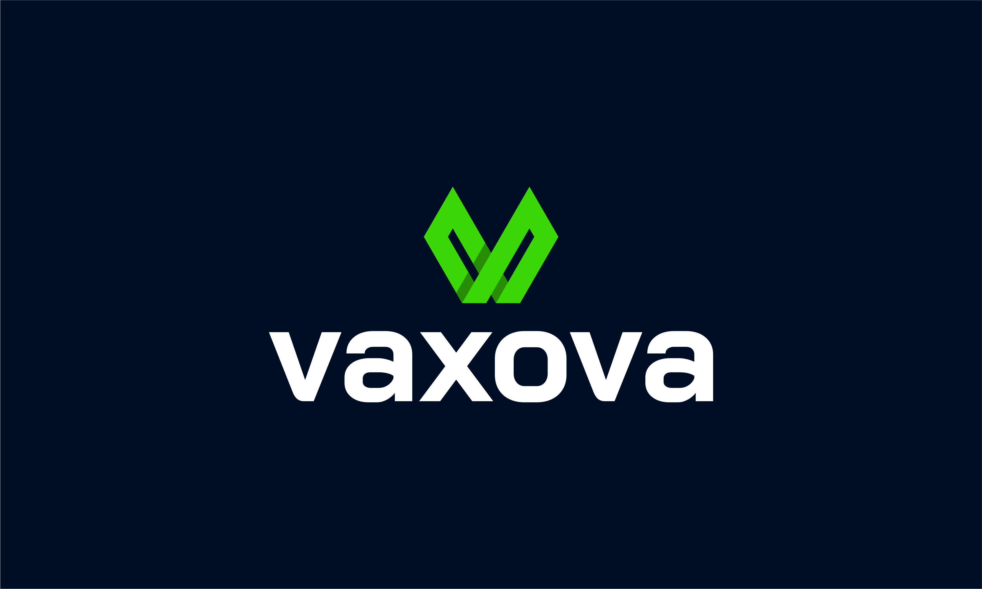 Vaxova - Health company name for sale