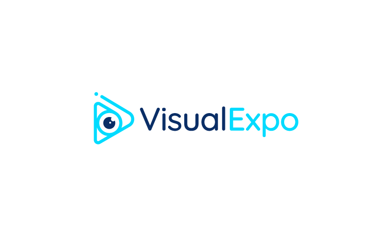 Visualexpo