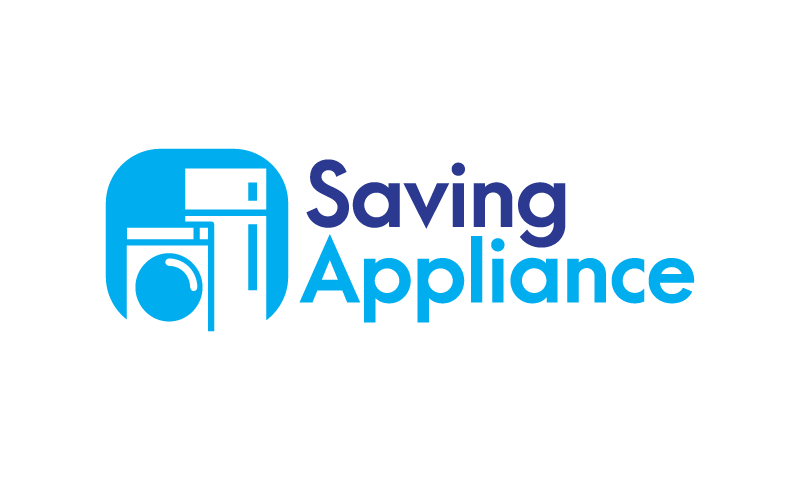 Savingappliance - Technology brand name for sale