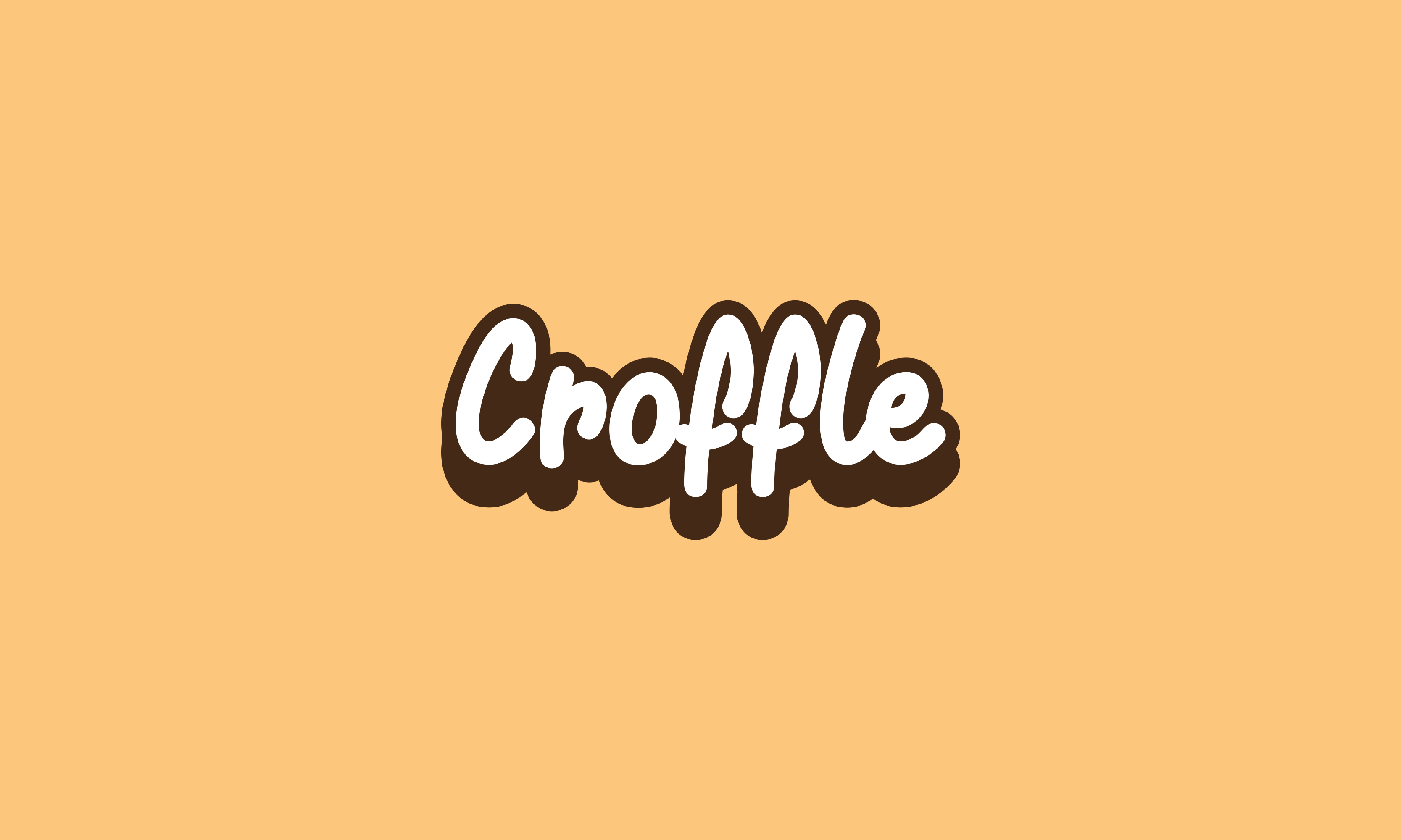 croffle