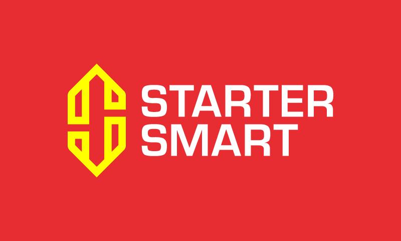 StarterSmart