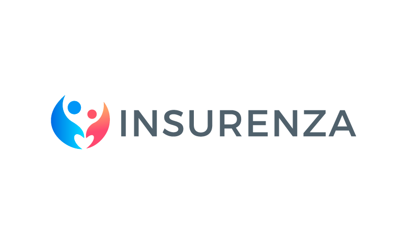 Insurenza - Insurance product name for sale