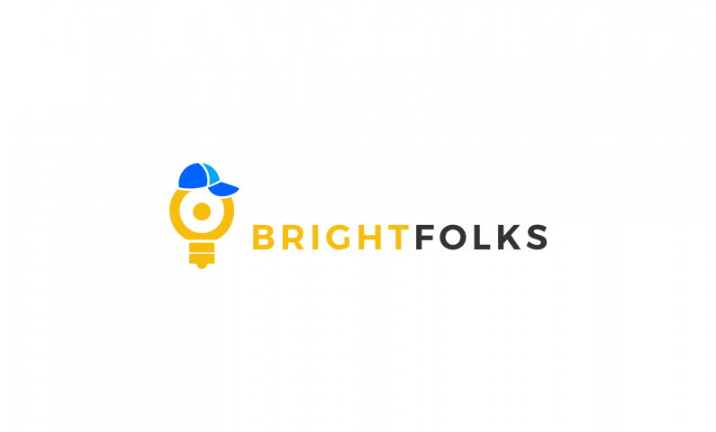 Brightfolks - Let your business shine