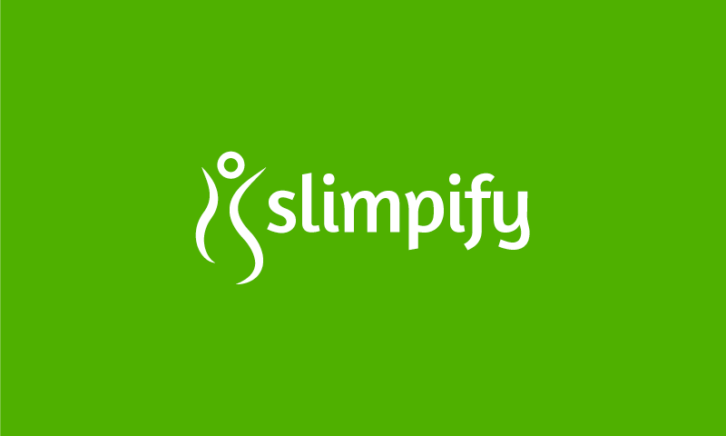 Slimpify