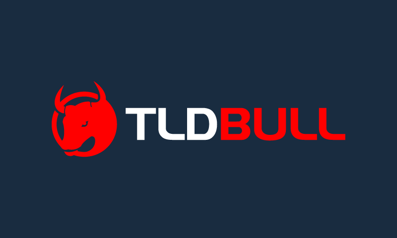 Tldbull - Software product name for sale