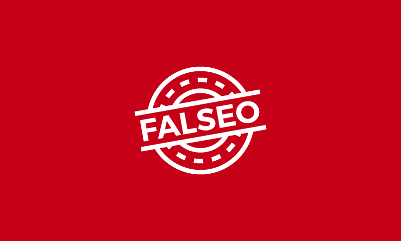 Falseo