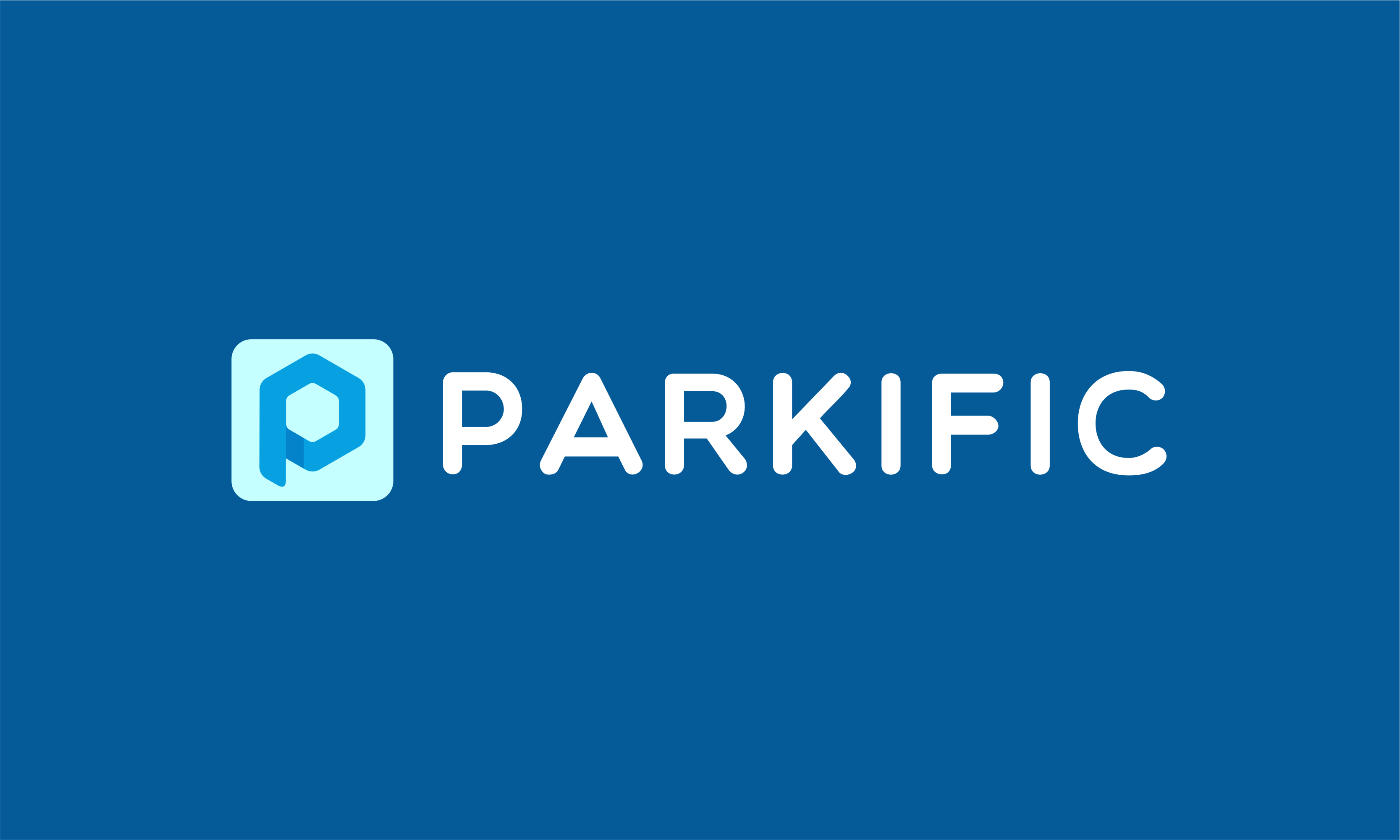 Parkific - Reviews business name for sale