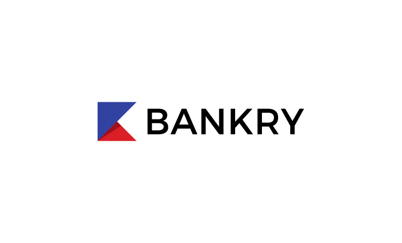 Bankry - Memorable domain
