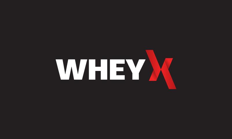 Wheyx