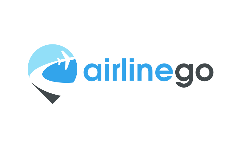Airlinego