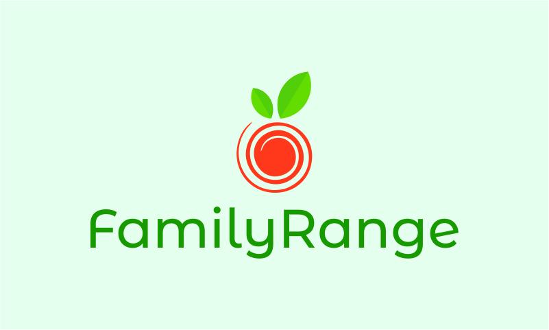 Familyrange