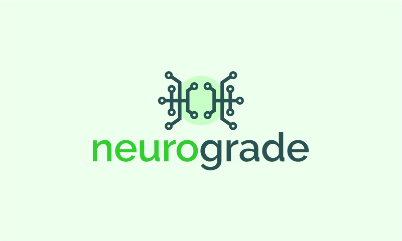 Neurograde