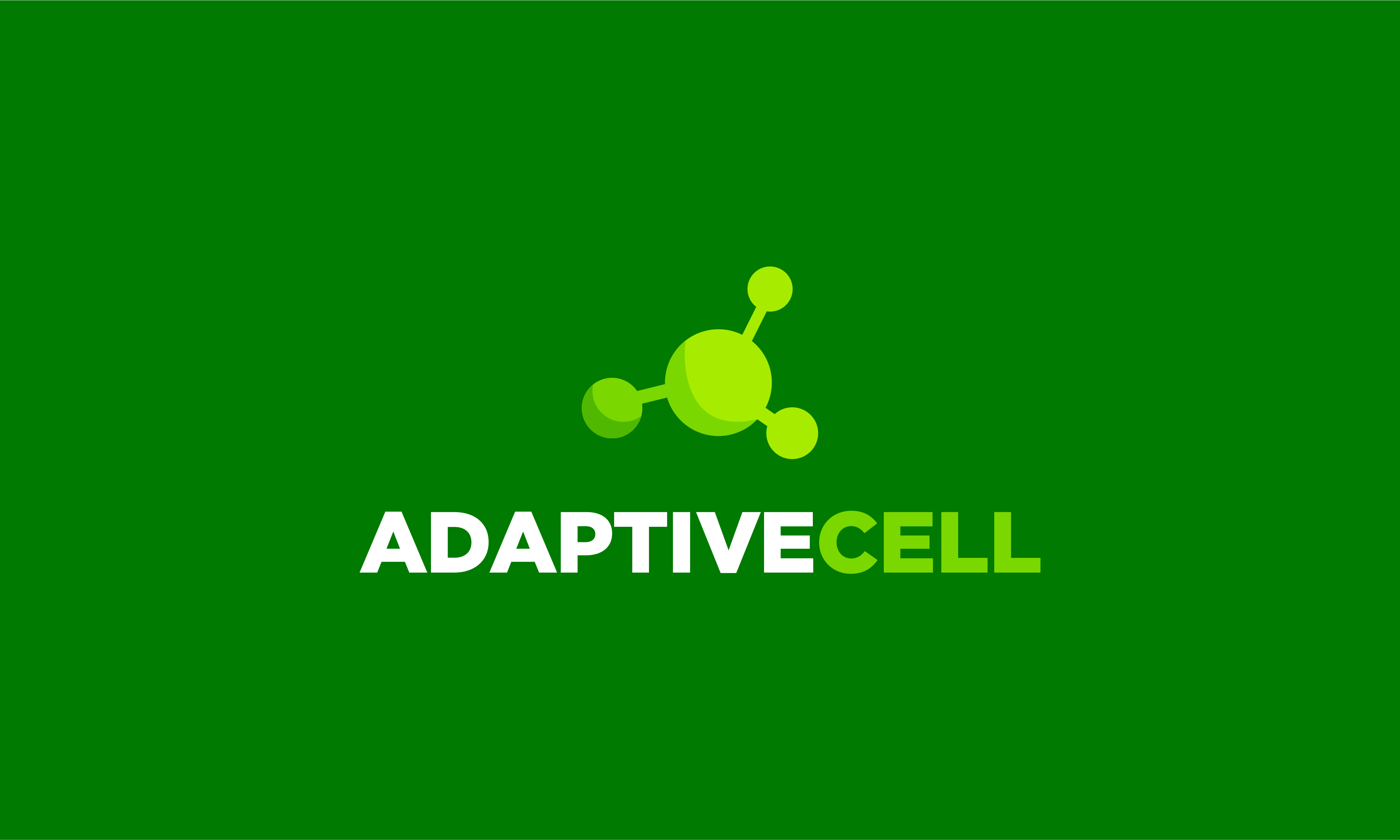 Adaptivecell