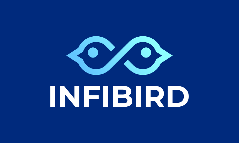 Infibird - Technology product name for sale
