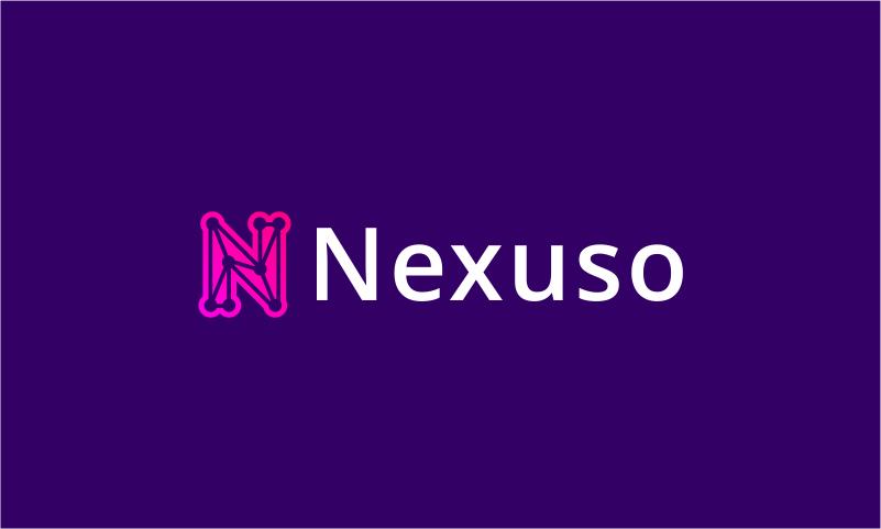 Nexuso