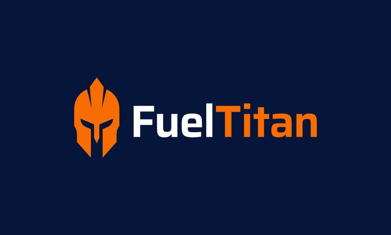 Fueltitan