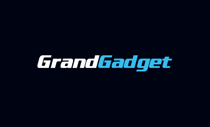 Grandgadget