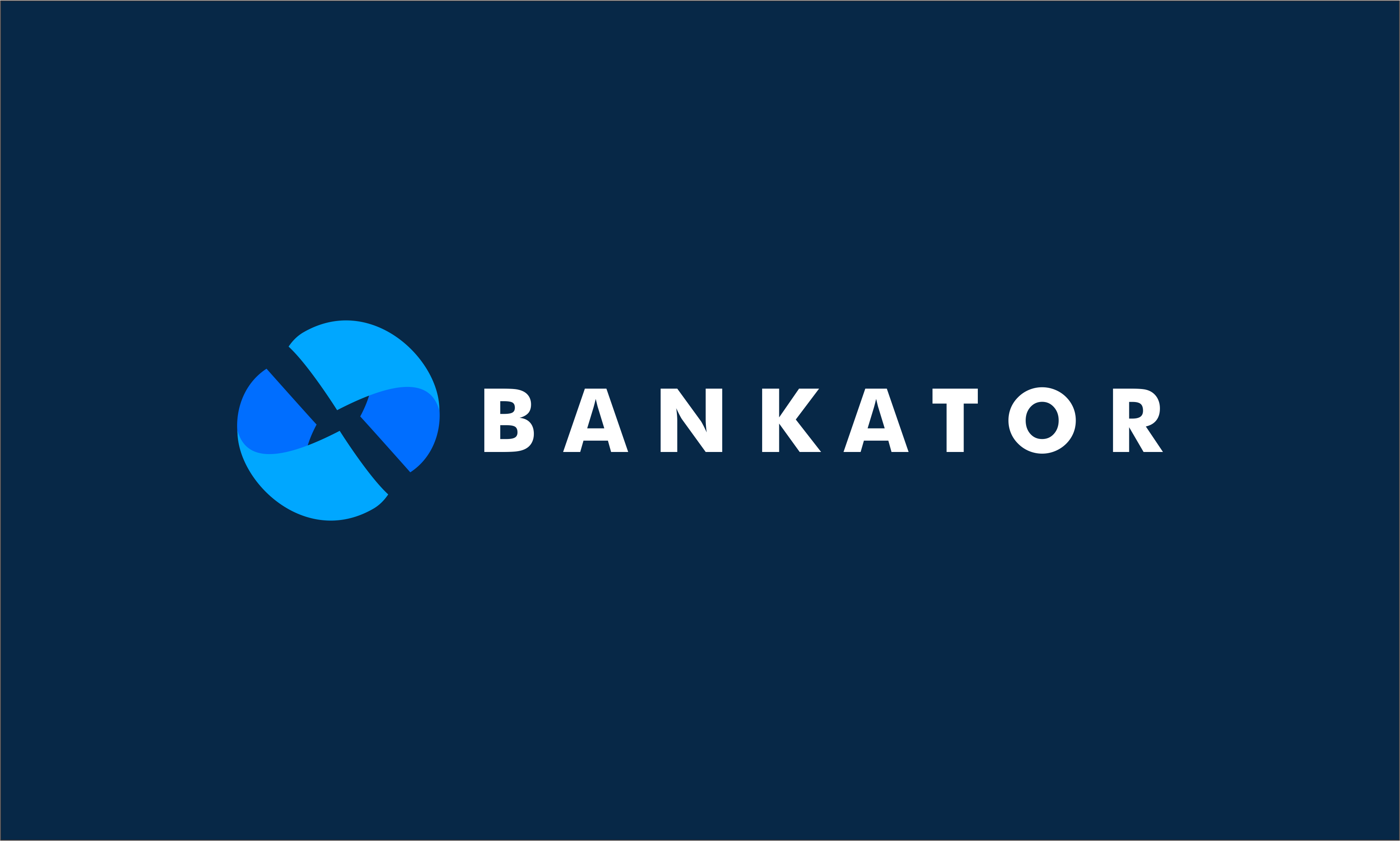 Bankator - Banking domain name for sale