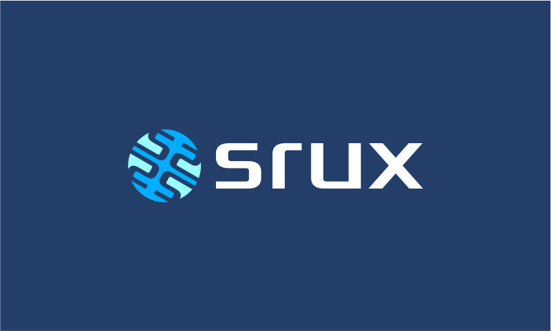 Srux - Business product name for sale