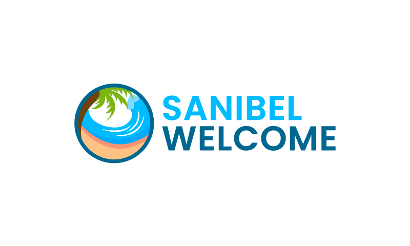 Sanibelwelcome - Professional networking company name for sale