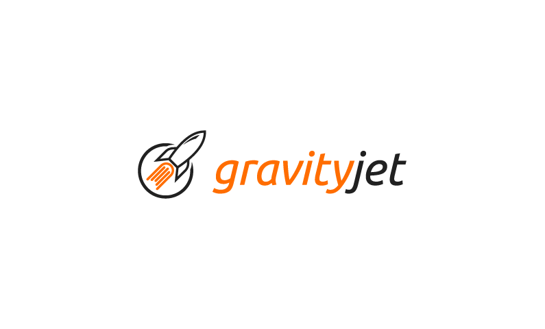 Gravityjet - Reach for the sky