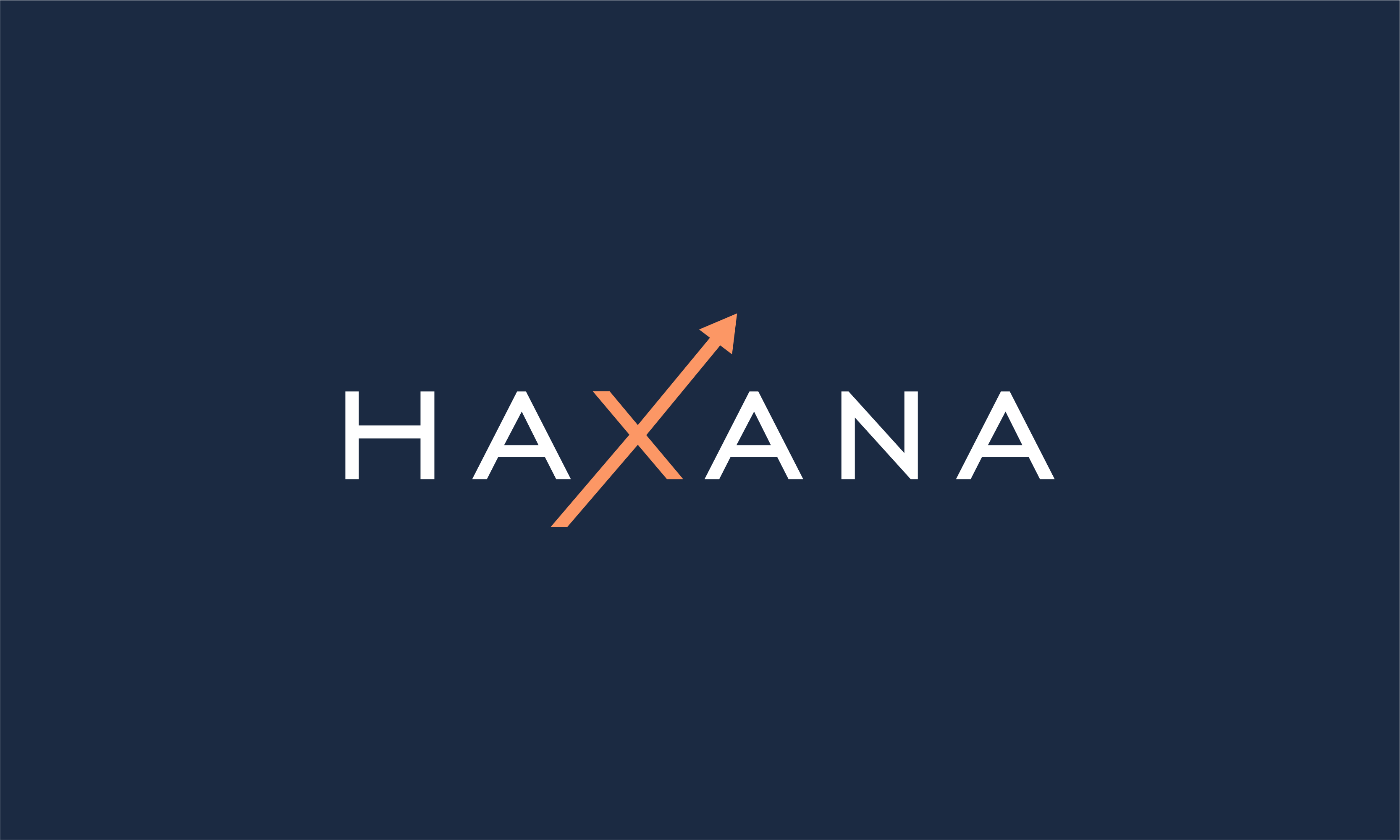 haxana logo