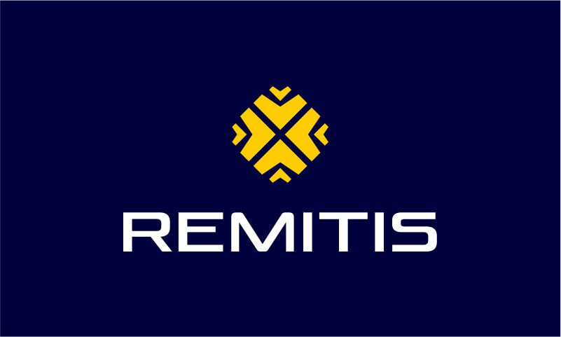 Remitis
